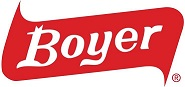 Boyer Candy